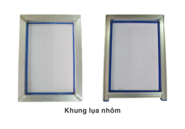 khung in lua cao cap gia tot 2 - Khung in lụa cao cấp, giá tốt