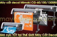 may in may cat be decal chat luong gia tot 1 200x130 - Máy cắt decal chất lượng, giá tốt